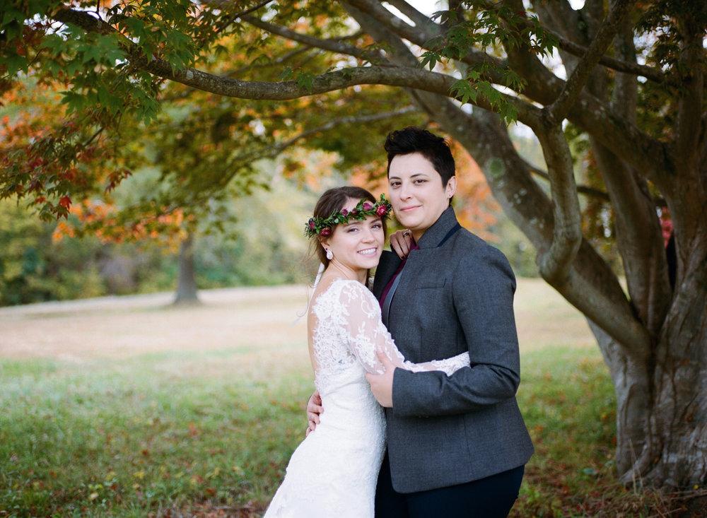 Washington DC Wedding Photographer | Tim Riddick Photography |Washington DC Film Photographer46.JPG
