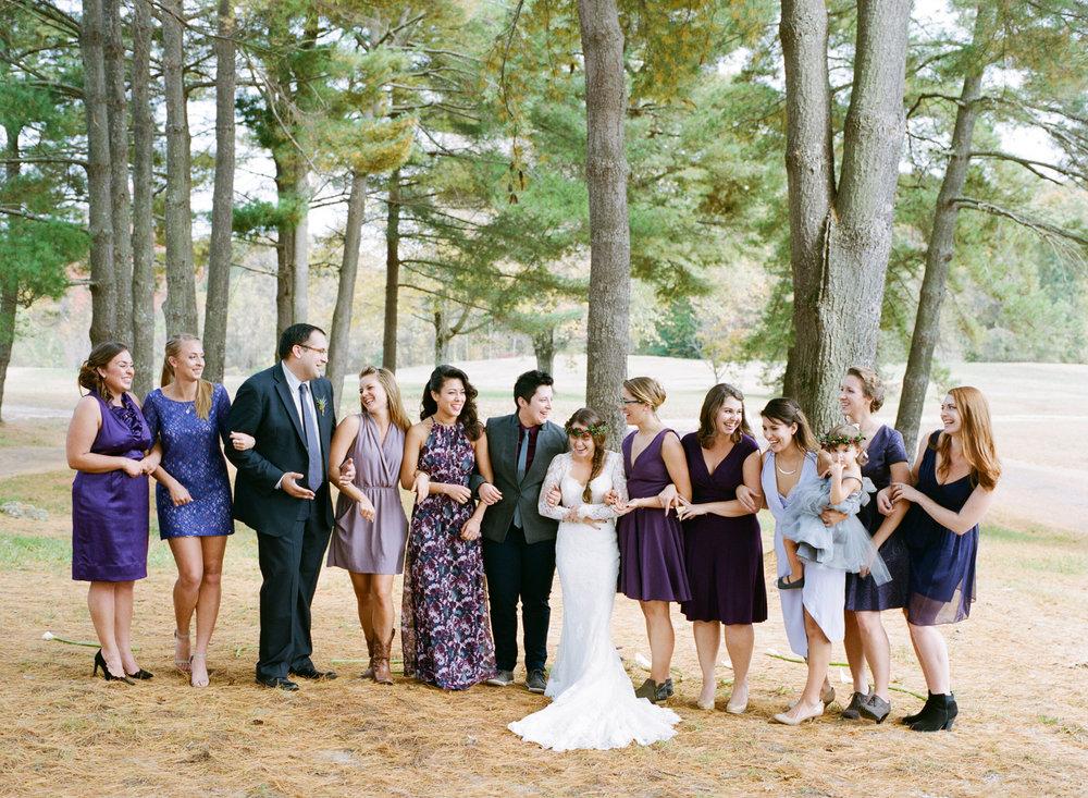 Washington DC Wedding Photographer | Tim Riddick Photography |Washington DC Film Photographer47.JPG