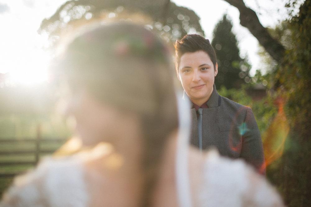 Washington DC Wedding Photographer | Tim Riddick Photography |Washington DC Film Photographer51.JPG