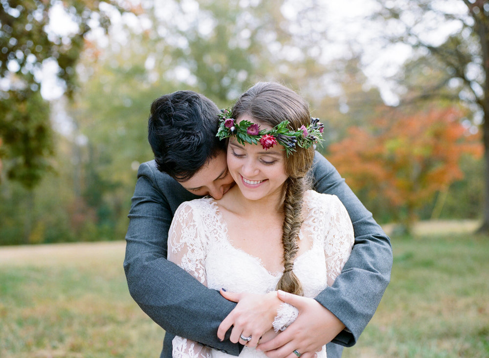 Washington DC Wedding Photographer | Tim Riddick Photography |Washington DC Film Photographer53.JPG