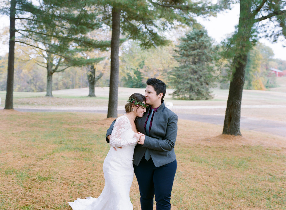 Washington DC Wedding Photographer | Tim Riddick Photography |Washington DC Film Photographer56.JPG