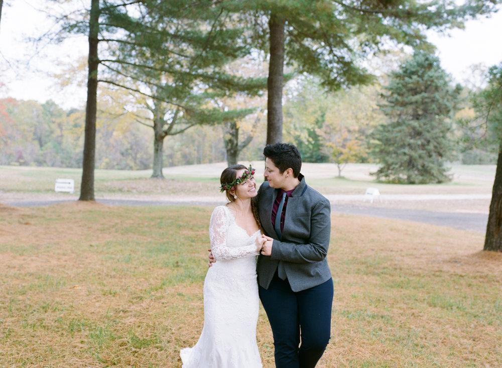 Washington DC Wedding Photographer | Tim Riddick Photography |Washington DC Film Photographer55.JPG