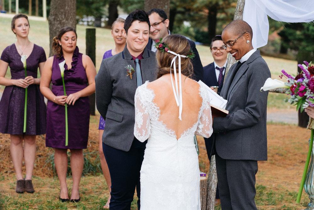 Washington DC Wedding Photographer | Tim Riddick Photography |Washington DC Film Photographer59.JPG