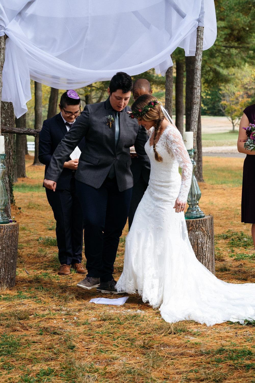 Washington DC Wedding Photographer | Tim Riddick Photography |Washington DC Film Photographer61.JPG