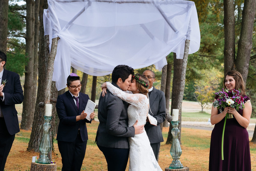 Washington DC Wedding Photographer | Tim Riddick Photography |Washington DC Film Photographer62.JPG