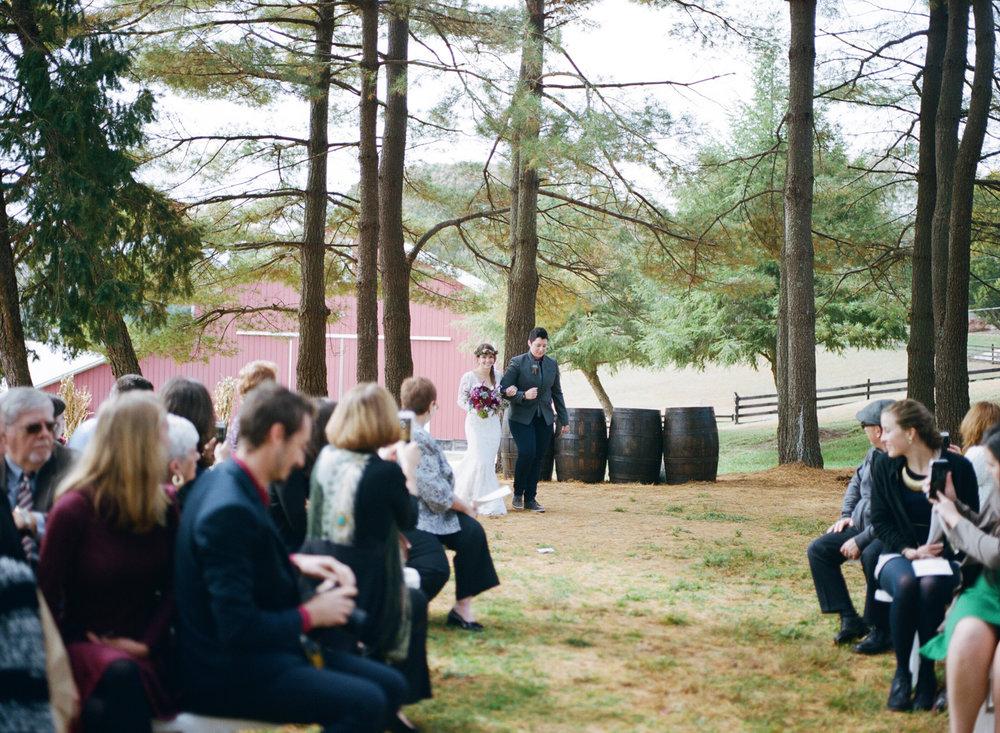 Washington DC Wedding Photographer | Tim Riddick Photography |Washington DC Film Photographer64.JPG