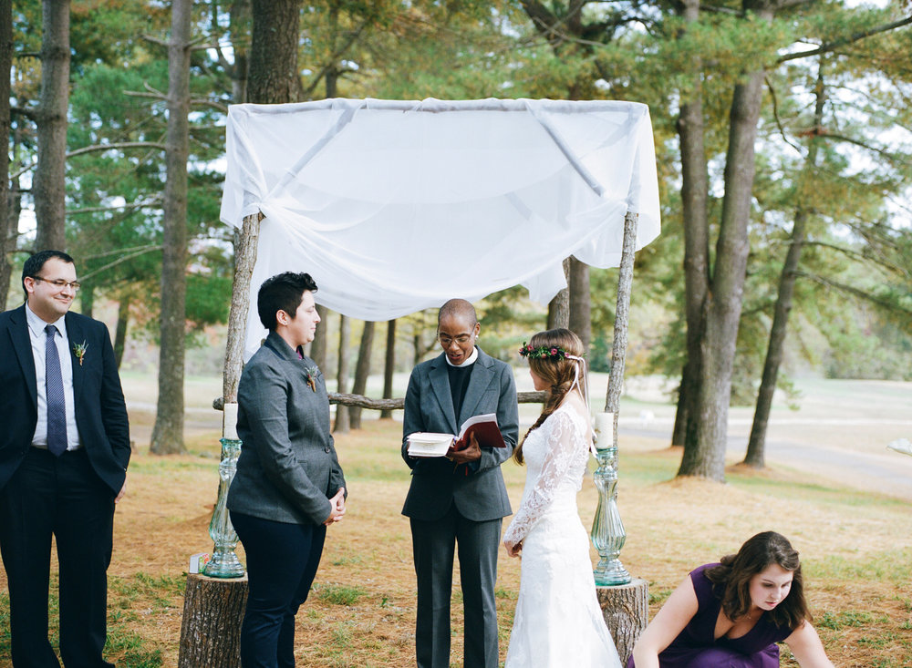 Washington DC Wedding Photographer | Tim Riddick Photography |Washington DC Film Photographer65.JPG