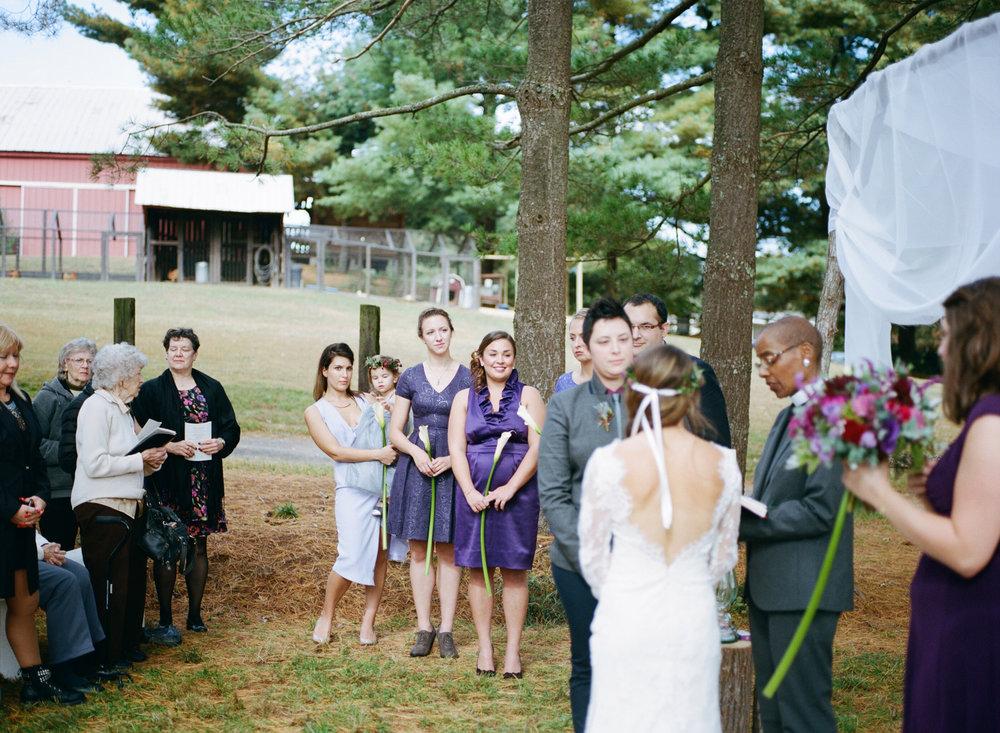 Washington DC Wedding Photographer | Tim Riddick Photography |Washington DC Film Photographer66.JPG