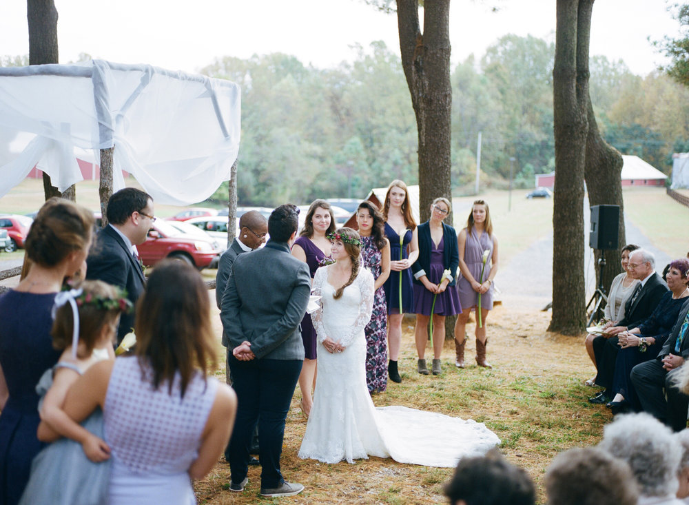 Washington DC Wedding Photographer | Tim Riddick Photography |Washington DC Film Photographer67.JPG