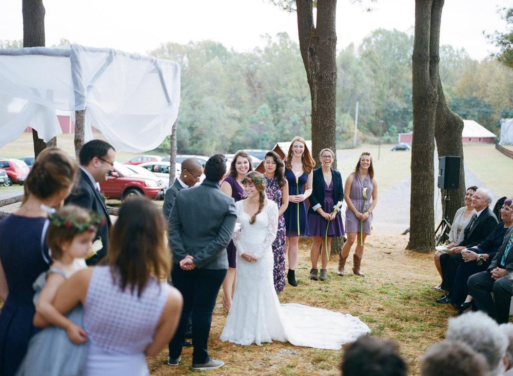 Washington DC Wedding Photographer | Tim Riddick Photography |Washington DC Film Photographer68.JPG