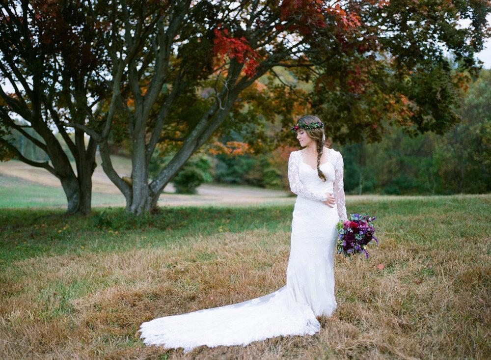 Washington DC Wedding Photographer | Tim Riddick Photography |Washington DC Film Photographer70.JPG