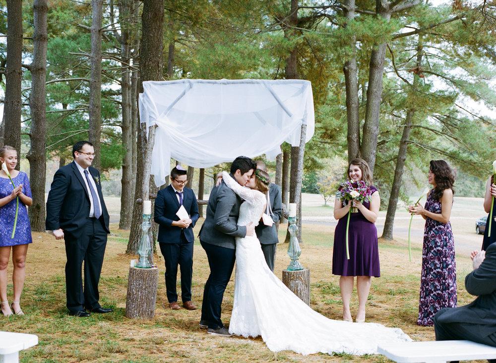 Washington DC Wedding Photographer | Tim Riddick Photography |Washington DC Film Photographer69.JPG