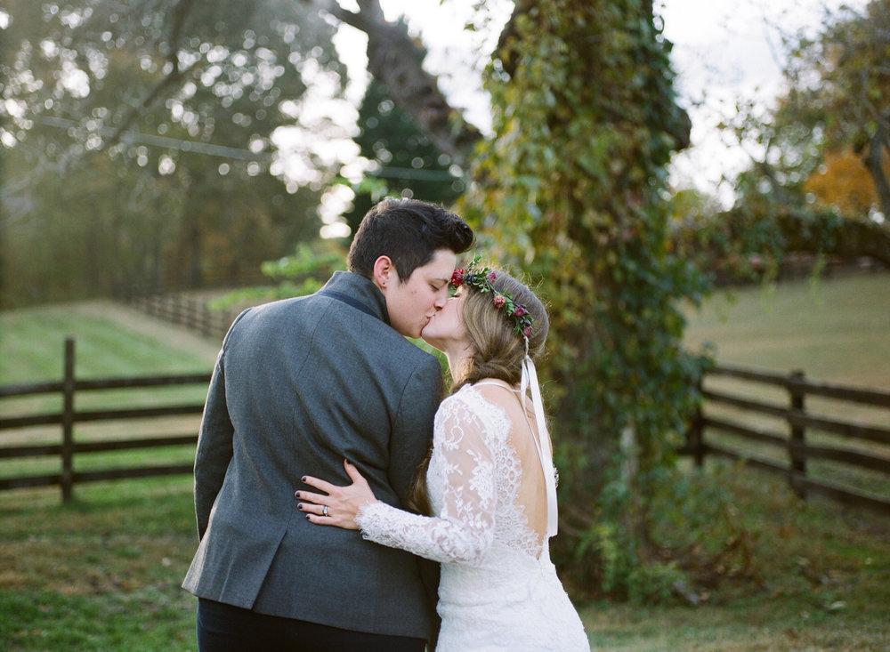 Washington DC Wedding Photographer | Tim Riddick Photography |Washington DC Film Photographer72.JPG