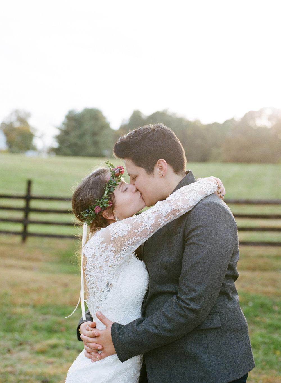 Washington DC Wedding Photographer | Tim Riddick Photography |Washington DC Film Photographer75.JPG