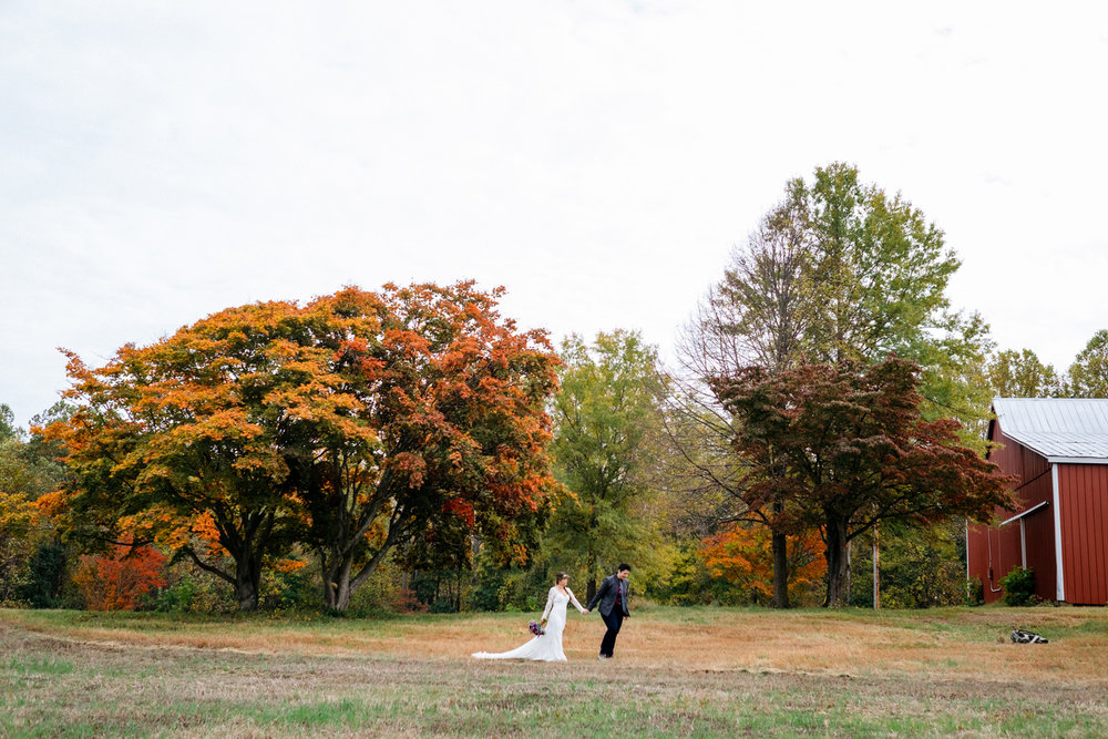 Washington DC Wedding Photographer | Tim Riddick Photography |Washington DC Film Photographer77.JPG