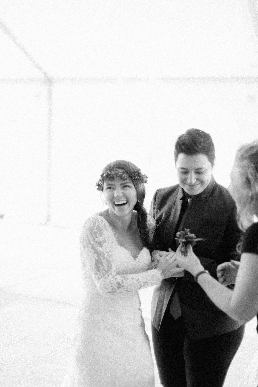 Washington DC Wedding Photographer | Tim Riddick Photography |Washington DC Film Photographer79.JPG