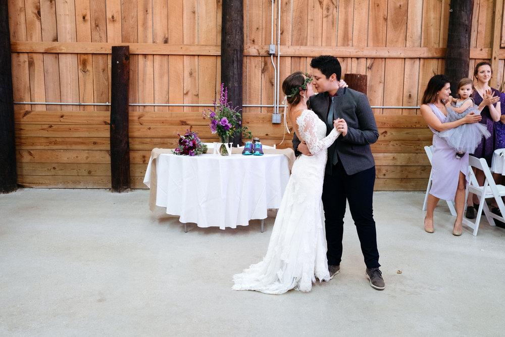 Washington DC Wedding Photographer | Tim Riddick Photography |Washington DC Film Photographer92.JPG