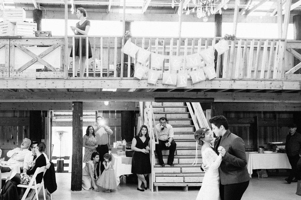 Washington DC Wedding Photographer | Tim Riddick Photography |Washington DC Film Photographer97.JPG