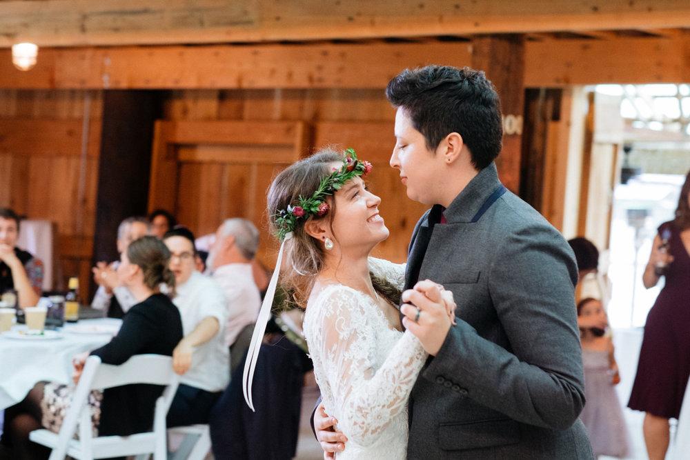 Washington DC Wedding Photographer | Tim Riddick Photography |Washington DC Film Photographer98.JPG