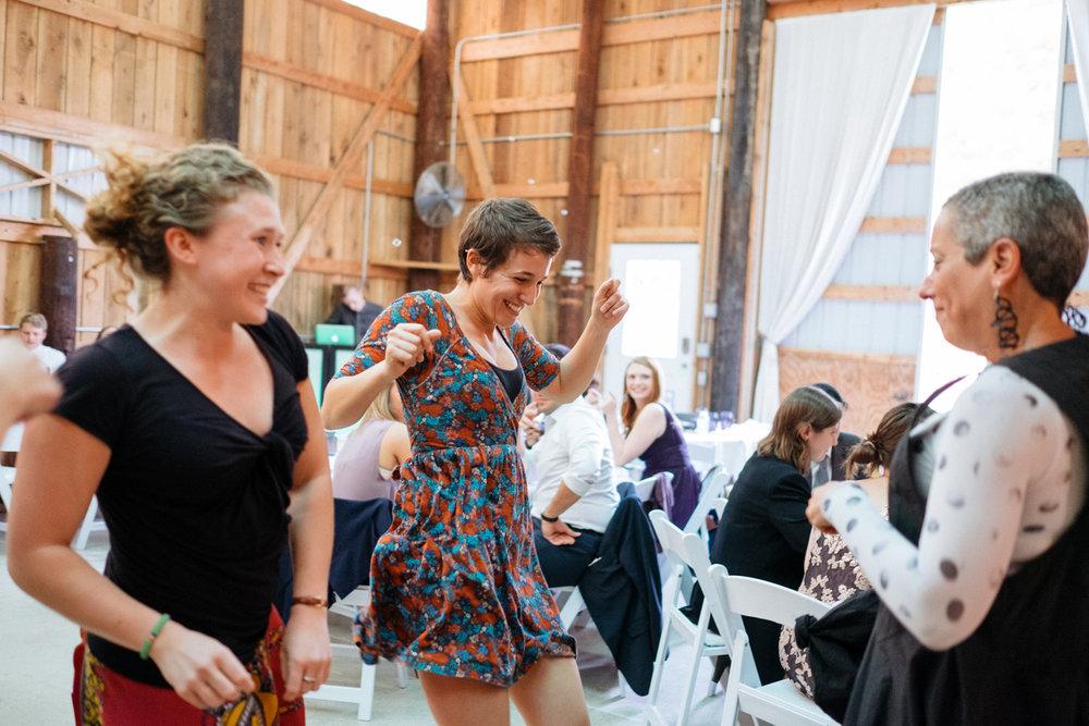 Washington DC Wedding Photographer | Tim Riddick Photography |Washington DC Film Photographer104.JPG