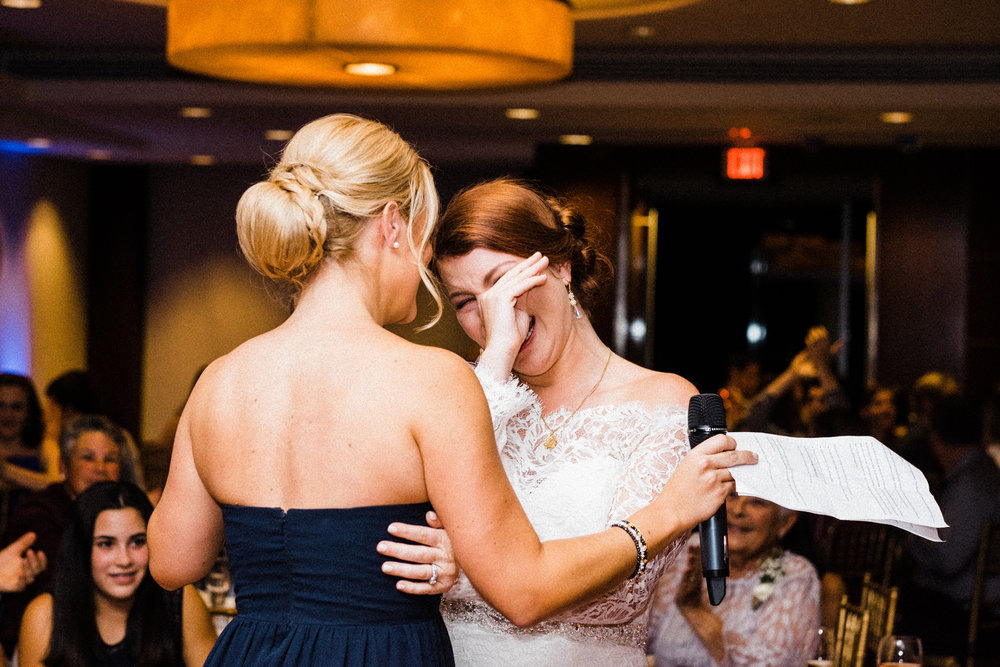 092-lauren-and-james-key-bridge-marriot-wedding.jpg