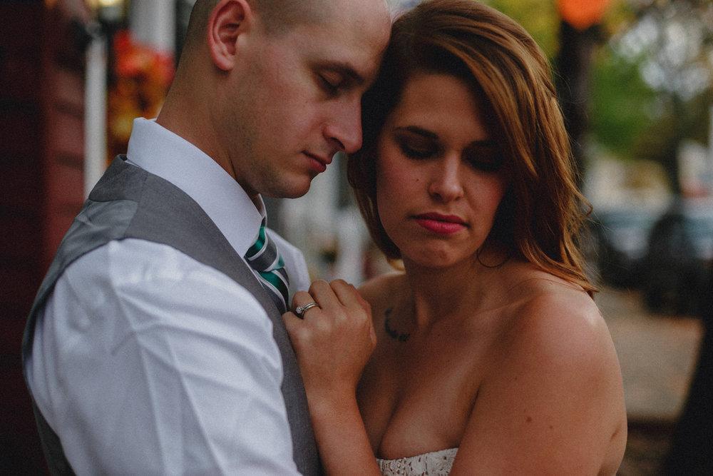 662-northern-virginia-wedding-photography.jpg
