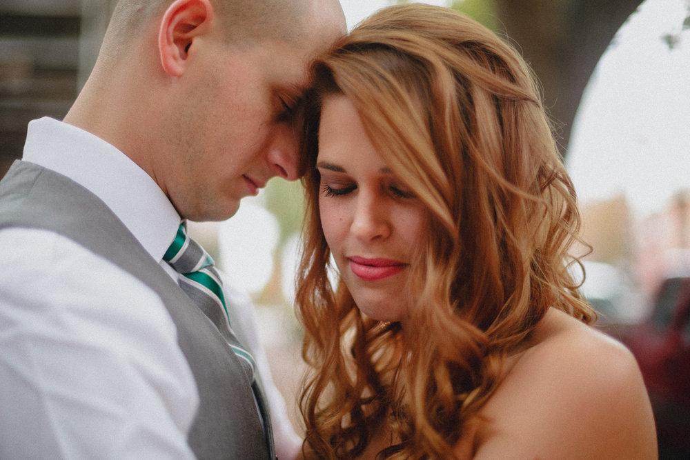 661-northern-virginia-wedding-photography.jpg