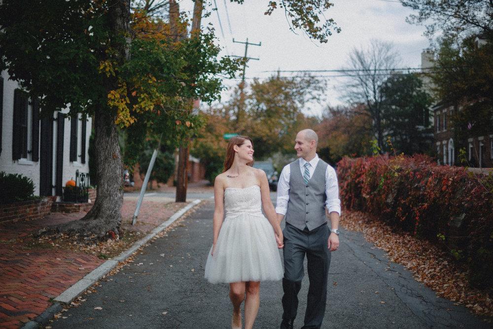 665-northern-virginia-wedding-photography.jpg