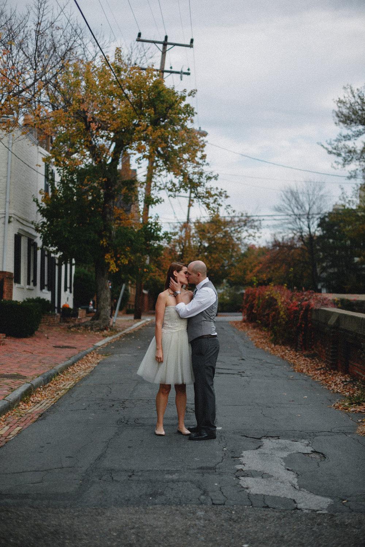 666-northern-virginia-wedding-photography.jpg