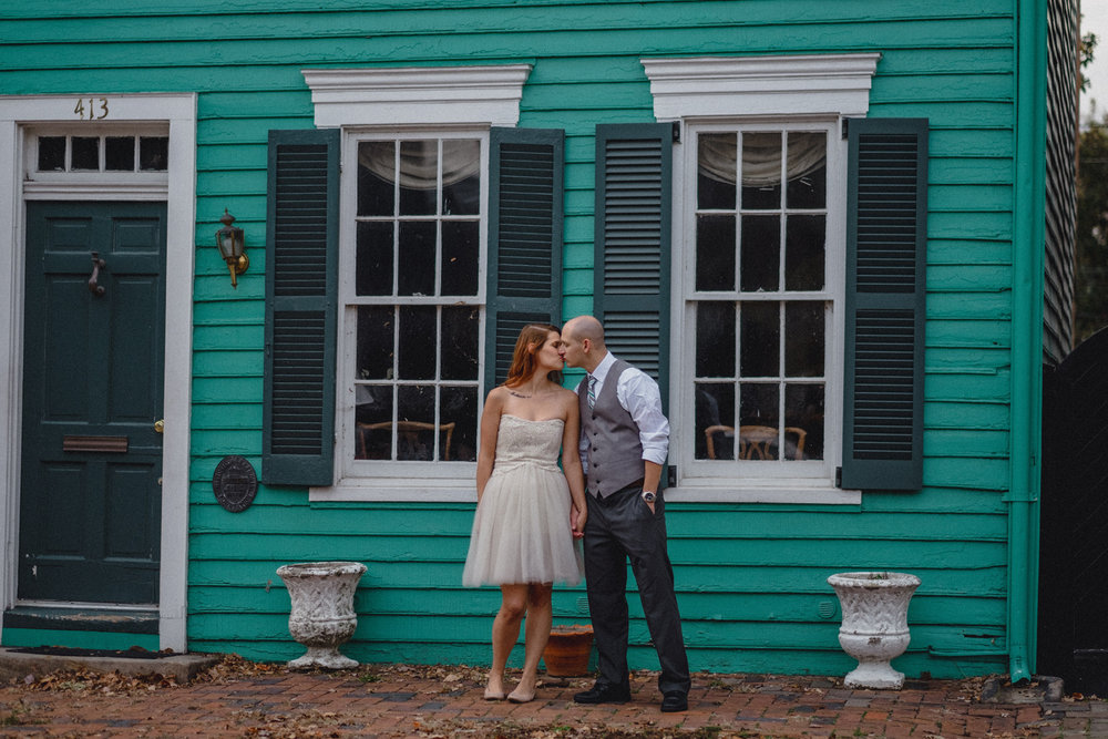671-northern-virginia-wedding-photography.jpg