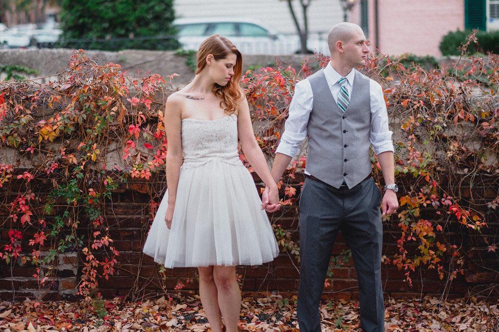 672-northern-virginia-wedding-photography.jpg