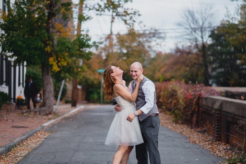 673-northern-virginia-wedding-photography.jpg