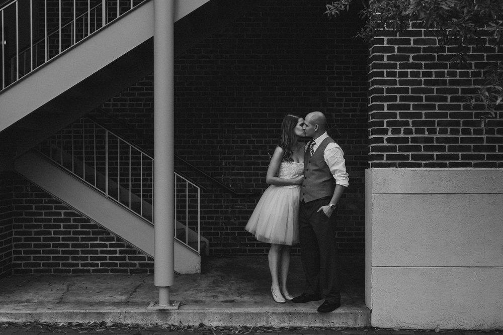 677-northern-virginia-wedding-photography.jpg