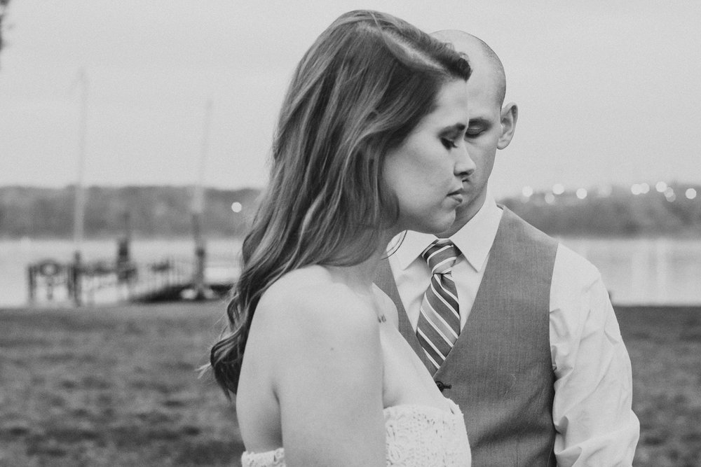 678-northern-virginia-wedding-photography.jpg