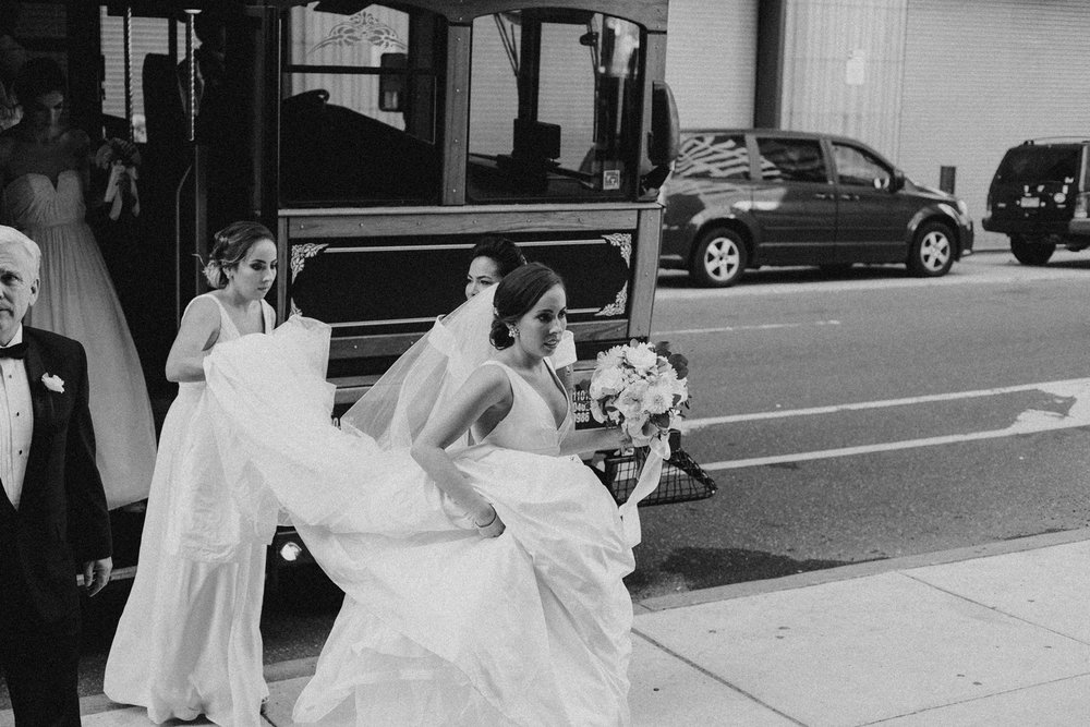 503-washington-dc-wedding-photographers.jpg
