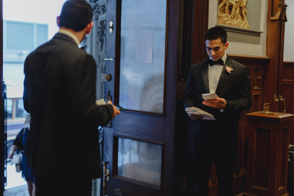 511-washington-dc-wedding-photographers.jpg