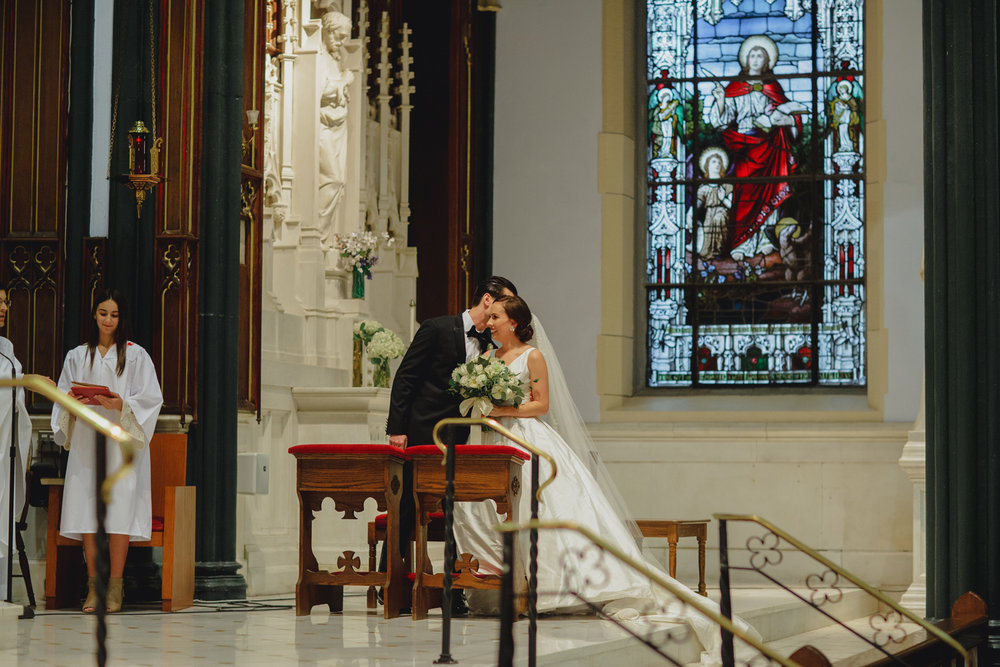 516-washington-dc-wedding-photographer.jpg