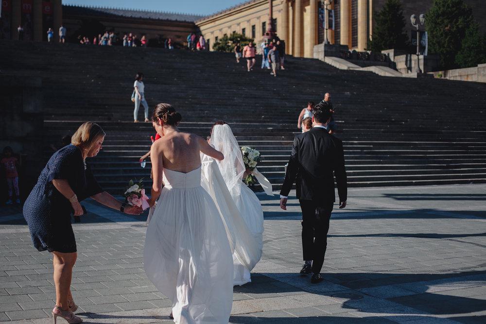522-washington-dc-wedding-photographer.jpg