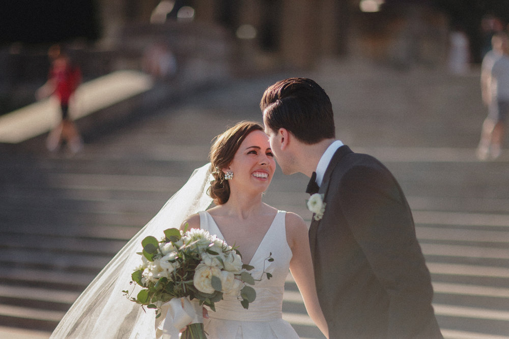 526-philadelphia-musuem-of-art-wedding-photographer.jpg