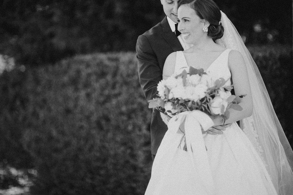 528-philadelphia-musuem-of-art-wedding-photographer.jpg