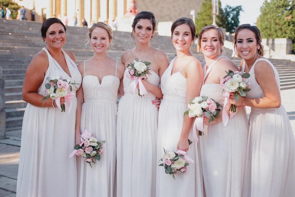 529-philadelphia-musuem-of-art-wedding-photographer.jpg