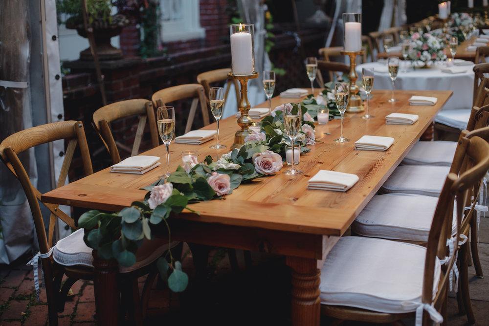 533-woodbridge-virginia-wedding-photographer.jpg
