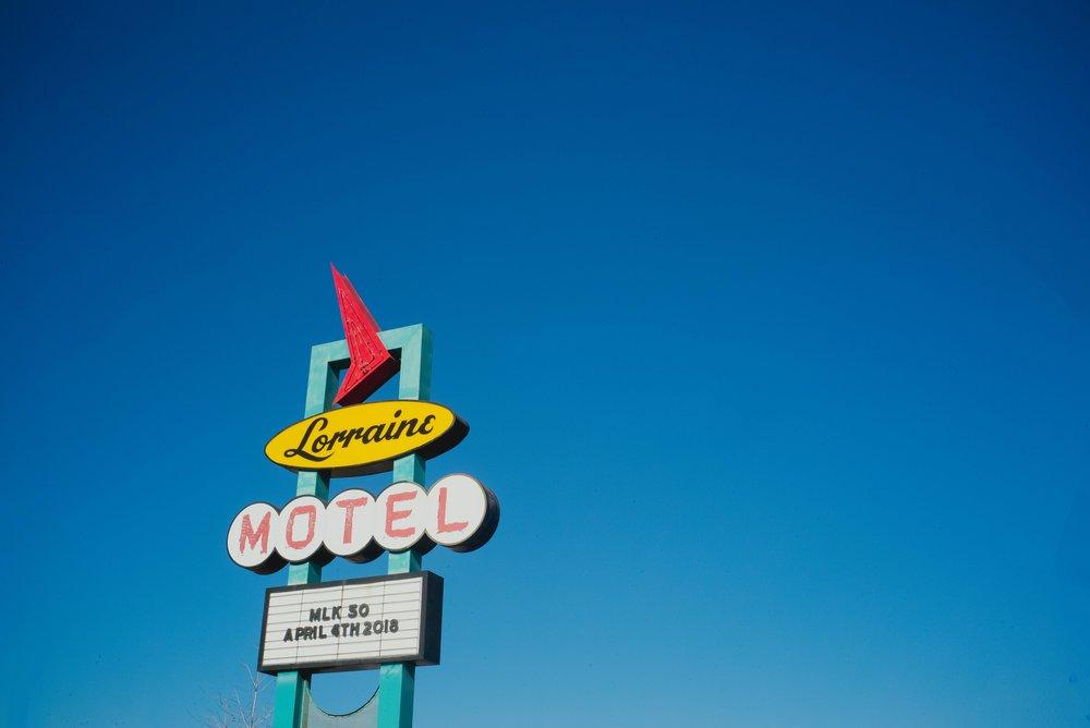 Memphis-1.jpg