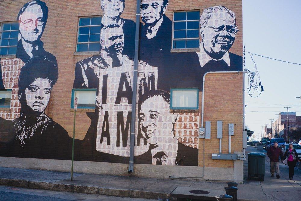 Memphis-7.jpg