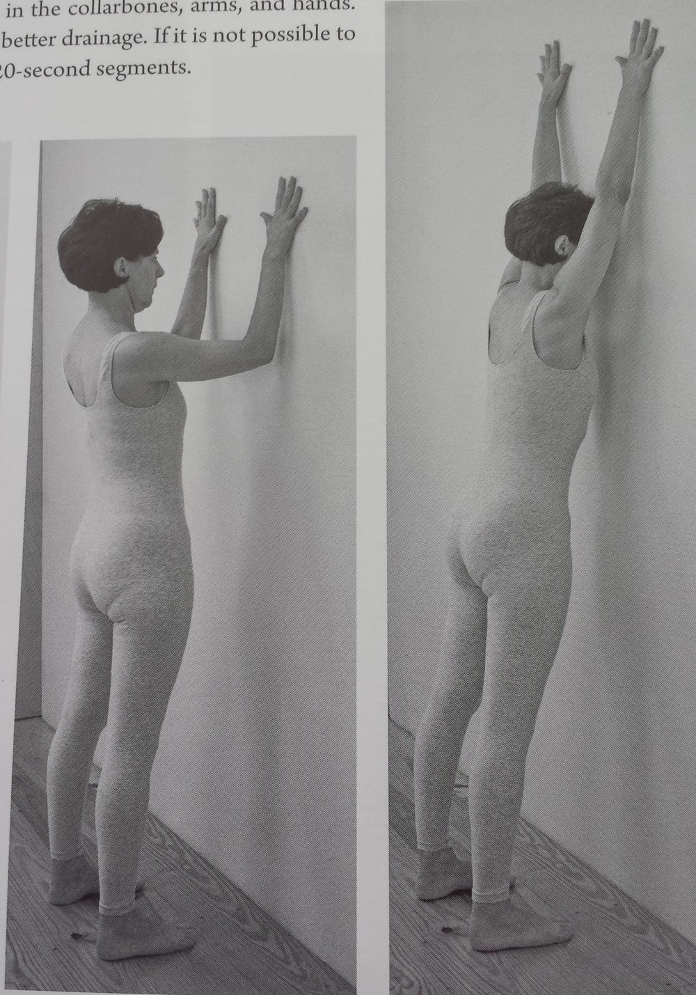 Urdhva Hastasana facing wall.jpg