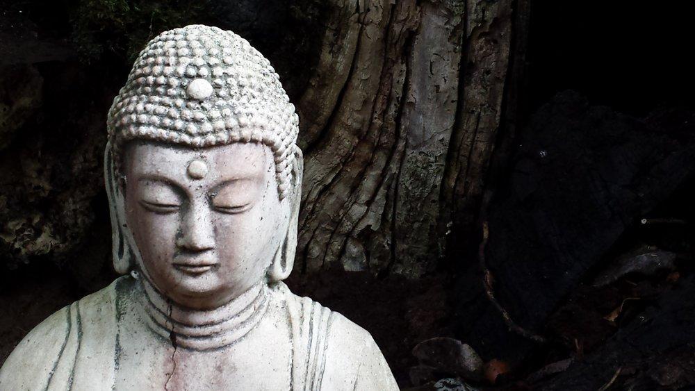 Burns Flat OK Buddhist Single Women