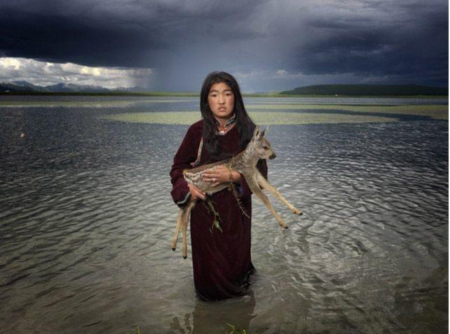 dukha_mongolian_reindeer_tribe_7.jpg