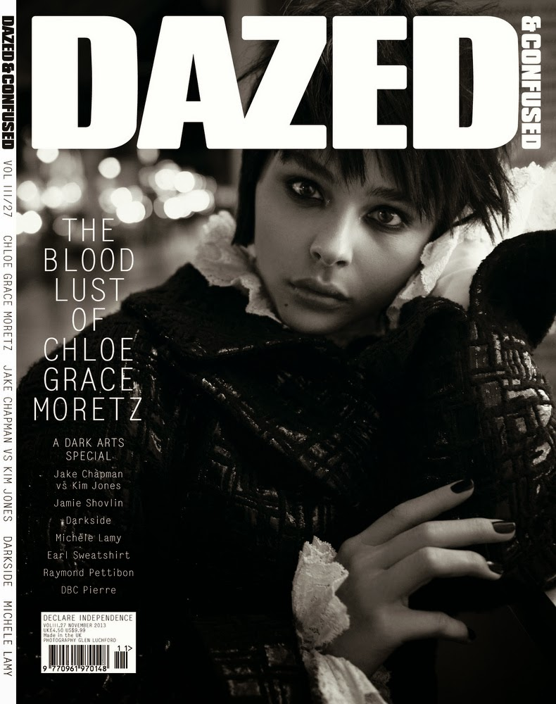 Chloe Moretz by Glen Luchford for Dazed & Confused November 2013-001.jpg