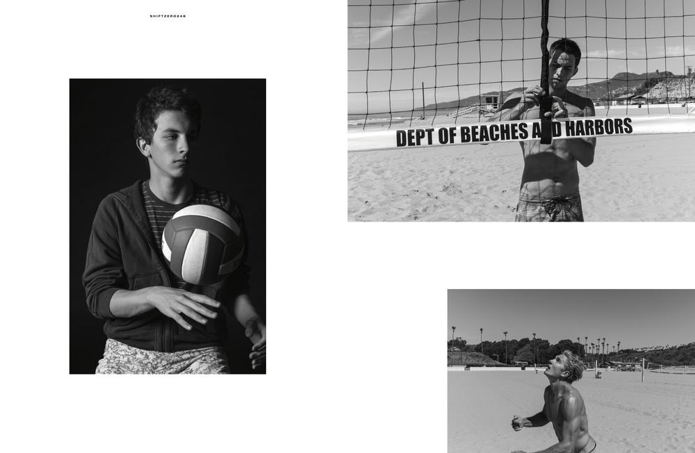 HERO volleyball 9.jpg