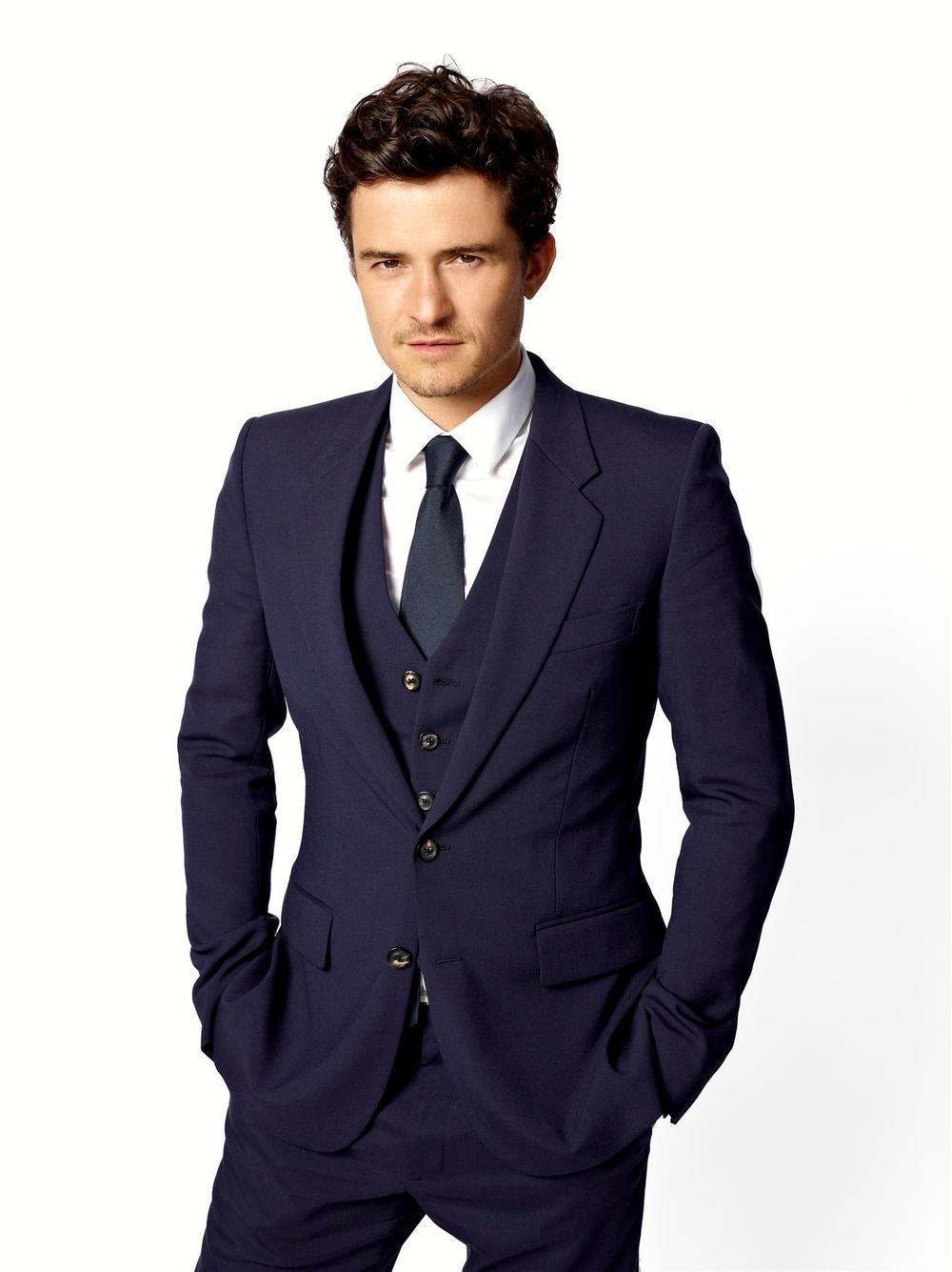 OrlandoBloom1.jpg